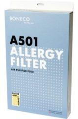 Boneco A501 Allergy Filter voor luchtreiniger P500
