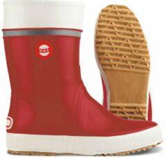 Nokian Footwear - Rubberlaarzen -Hai- (Originals) donkerrood, maat 38