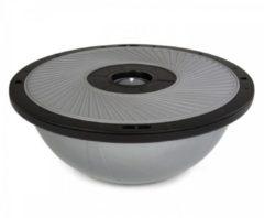 Balance-dome Gymfitstar Gemischt