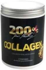 Collagen & Hyaluron Drink 375g Ltd.