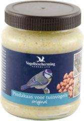 Wildbird Vogelbescherming Pindakaas Original - Tuinvogelvoer - 330 g