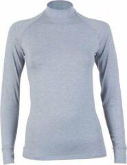 RJ Bodywear - Dames Thermo T-shirt Grijs - S