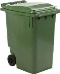 Ese Minicontainer 360 liter groen
