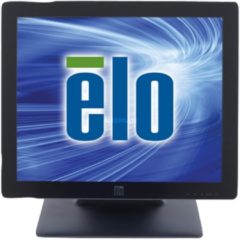 ELO 1723L, LED-Monitor