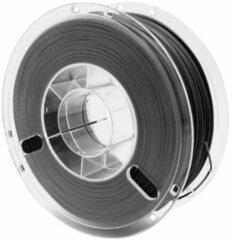Zwarte RAISE3D [S]5.11.00105 Premium Filament PLA 1.75 mm 1000 g Black 1 pc(s)