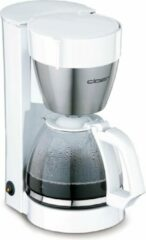 Witte Cloer Koffiezetapparaat ART-5011 white