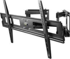 Goobay TV EasyFold Corner XL 63'' Zwart