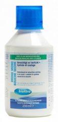 Bioxtra Mondwater zonder alcohol voor droge mond 250 Milliliter