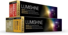 Joico Lumishine 8NRG