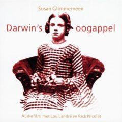 Hoorspel: Susan Glimmerveen - Darwin S Oogappel