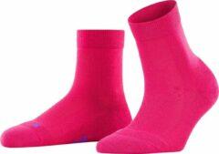 FALKE Cool Kick Dames Sokken - Gloss - Maat 37-38