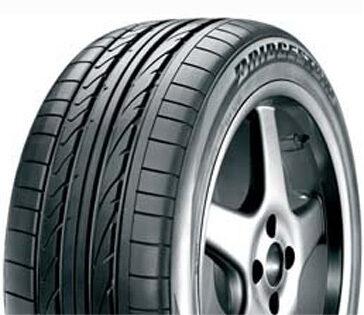 Afbeelding van Universeel Bridgestone Dueler H/P Sport 315/35 R20 110W RFT XL *