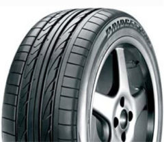 Universeel Bridgestone Dueler H/P Sport 315/35 R20 110W RFT XL *