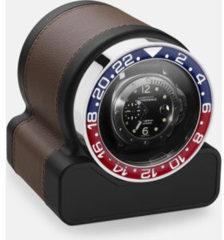 Scatola del Tempo Rotor One Sport 03008.CSIL Pepsi bezel