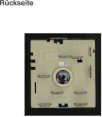 Neff Kochplattenschalter EGO 50.57021.010 für Herd 10007222