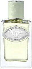Uniseks Parfum Infusion D'iris Prada EDP 200 ml