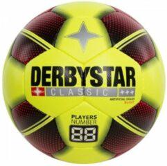 Derbystar Classic TT Super Light - Kunstgras - O7 t/m O10