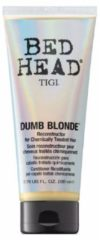 Conditioner Bed Head Dumb Blonde Tigi Blond haar 200 ml