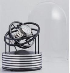 Bernard Favre Planet Singular Cylinder watch winder