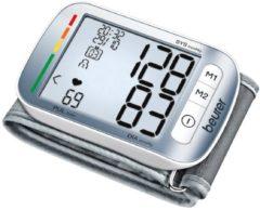 Beurer BC 50 - Blutdruckmessgerät Handgelenkmessung BC 50
