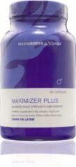 Viamax Maximizer Plus - 60 Tabletten