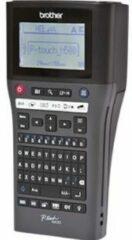 Zwarte Brother P-Touch PT-H500 - Labelprinter