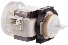 Miele Ablaufpumpe Solo (Spaltmotorpumpe, 95 Watt, linkslauf) für Waschmaschinen 3568614
