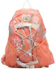 SALE -20 Dakine - Wonder 15L - SALE Rucksäcke / orange