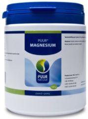 Puur Natuur Magnesium Voor Paard En Pony - 500 GR