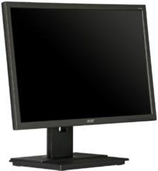 Acer B226WLymdpr - LED-Monitor - 55.9cm/22'' UM.EB6EE.001