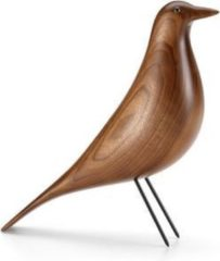 VITRA - Eames House Bird, walnut