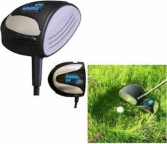Zwarte Legend GolfGear Big Daddy