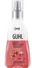 Guhl Color Protect Spray 180 ml