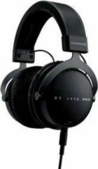 Beyerdynamic Studio Headphone DT 1770 PRO (250 Ohm)