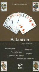 Nbb Services B.V Bridge Bond Specials 21 - Balancen