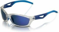 Blauwe BRIL XLC SAINT DENIS GRY/BL
