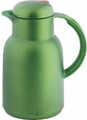 Rotpunkt Astrid 470, frozen jade Thermoskan Groen 1000 ml 470-08-13-0