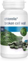 Chlorella 180 Tabletten (180 Tabletten) - Purasana