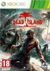 Koch Media Dead Island (Special Pre-Order Edition)