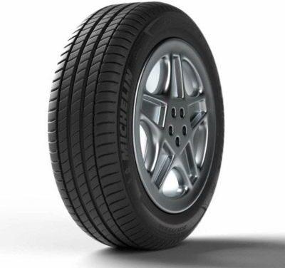 Afbeelding van Universeel Michelin Primacy 3 xl 195/55 R20 95H