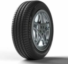 Universeel Michelin Primacy 3 xl 195/55 R20 95H
