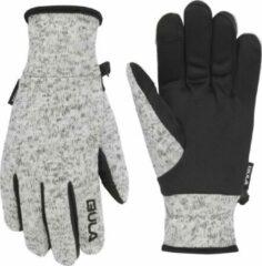 Bula Calm handschoenen – grijs - maat S