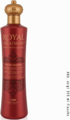 CHI Professional CHI Royal Treatment Volume Shampoo 29 ml