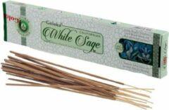 Stamford goloka Goloka Californische Witte Salie Wierook