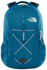 Rucksack Jester mit Laptopfach CHJ3-SRS The North Face BLUECORALEMBSS/VINTAGEWHT