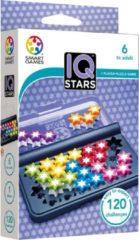 Smart Games IQ Stars (120 challenges) breinbreker