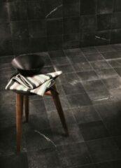 Fap Maku 20x20 Dark badkamer vloertegel
