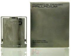 Porsche Design Palladium Eau de Toilette (EdT) 50.0 ml