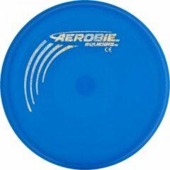 Aerobie Frisbee Squidgie Disc 20 Cm Blauw