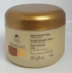 KeraCare Intensive Restorative Hair Mask 227 gr